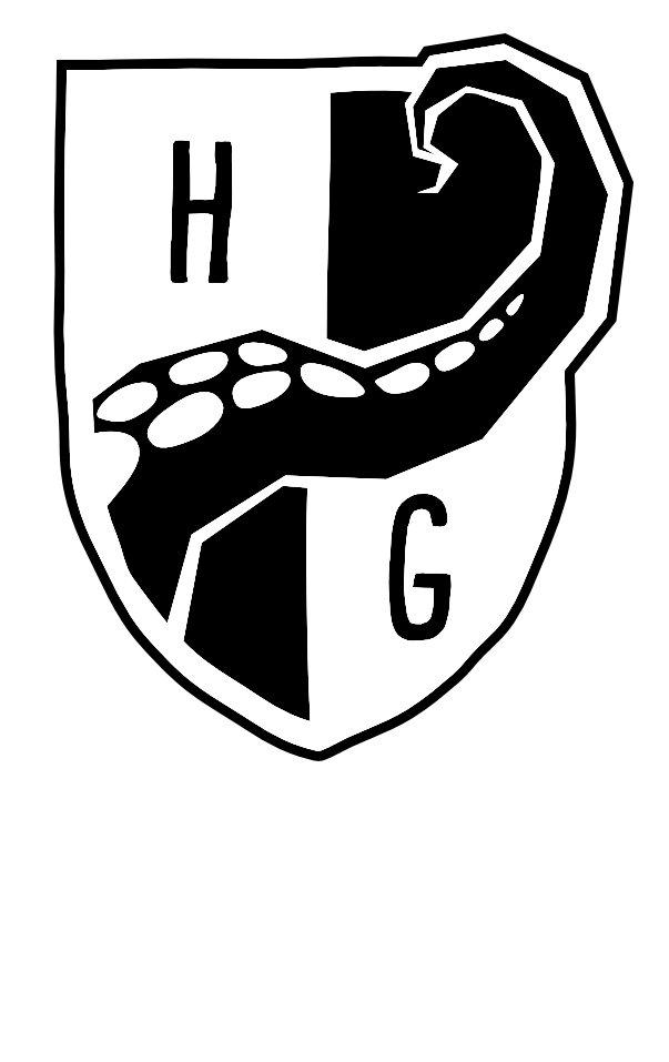 HORRIBLE_GUILD_BN